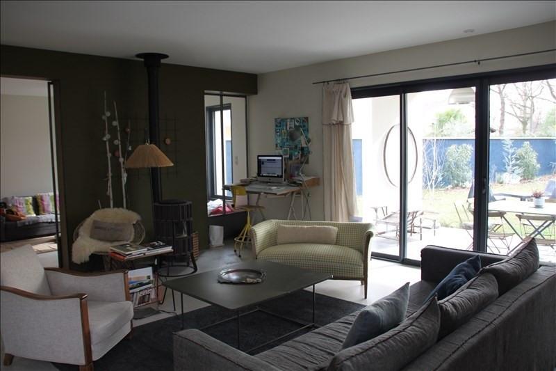 Vente de prestige maison / villa Marcy l etoile 635000€ - Photo 6