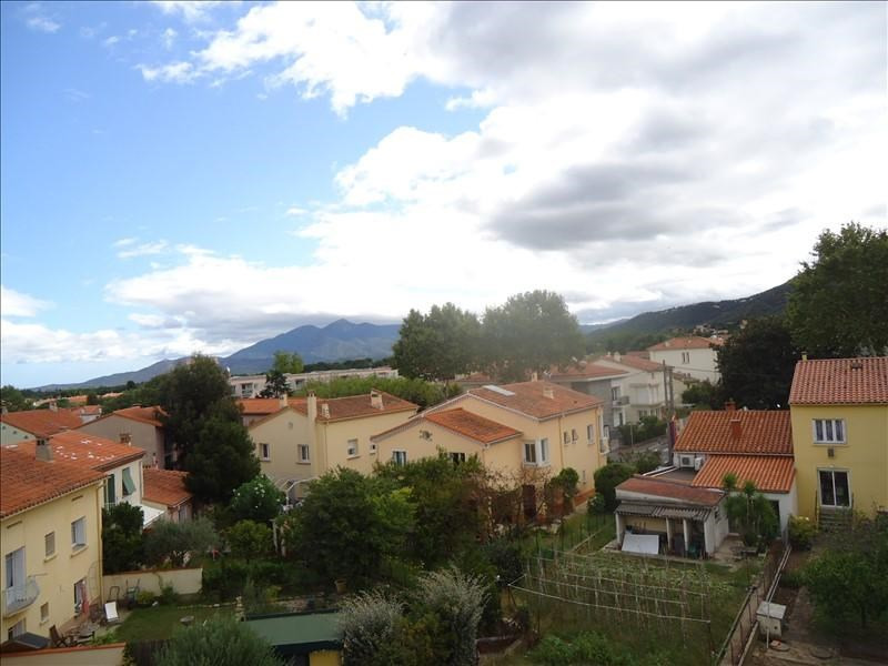 Vente appartement Ceret 167 000€ - Photo 4