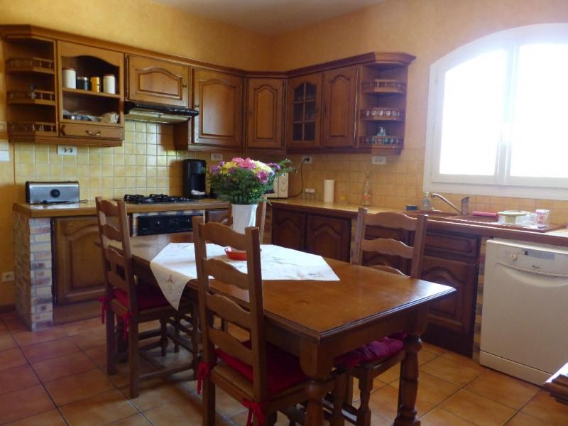 Vente maison / villa Layrac 312000€ - Photo 5