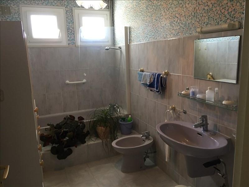 Venta  casa Poitiers 200000€ - Fotografía 5
