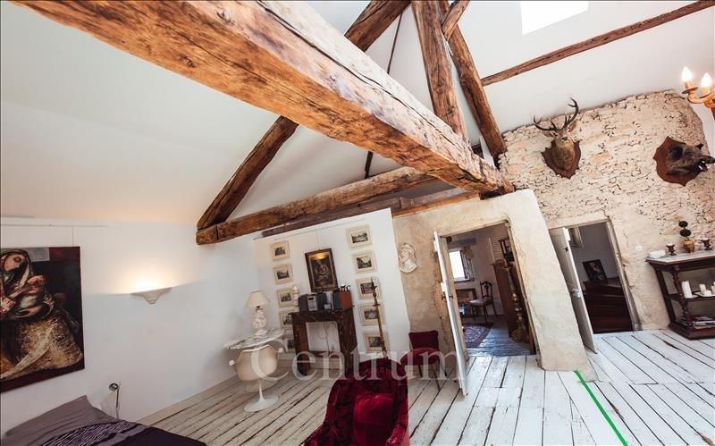 Verkoop van prestige  huis Gorze 415000€ - Foto 14