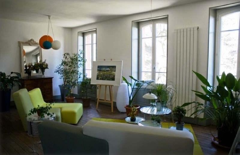 Deluxe sale house / villa Mazamet 400000€ - Picture 3