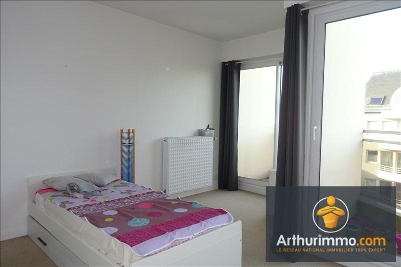 Sale apartment St brieuc 214225€ - Picture 9