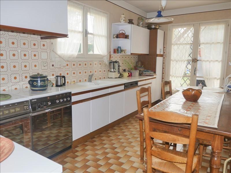 Sale house / villa Montauban 252000€ - Picture 6