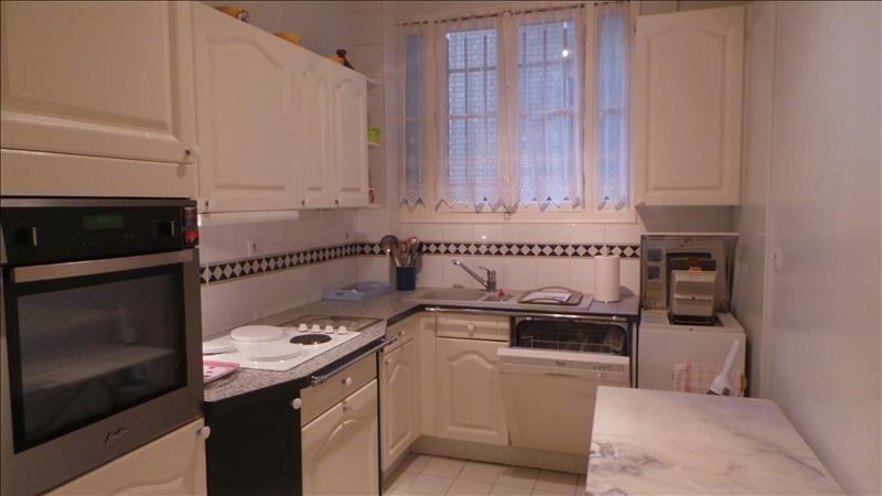 Venta  apartamento Paris 12ème 960000€ - Fotografía 5