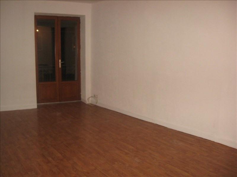 Location appartement Meximieux 535€ CC - Photo 2