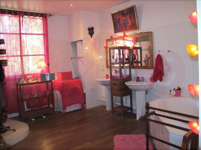 Vente immeuble Villemomble 549 000€ - Photo 6