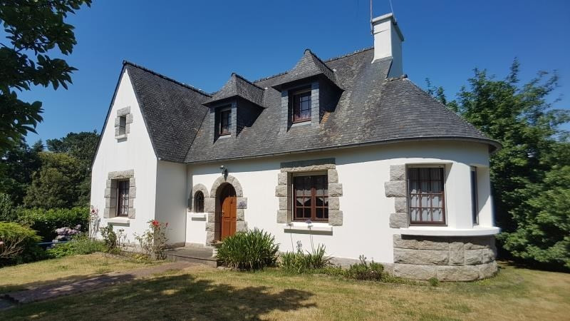 Sale house / villa Fouesnant 299250€ - Picture 1