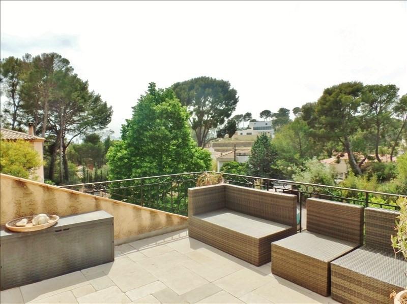 Vente de prestige maison / villa La ciotat 640000€ - Photo 2