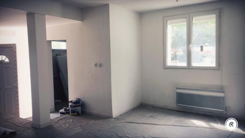 Sale house / villa Gennevilliers 364000€ - Picture 3