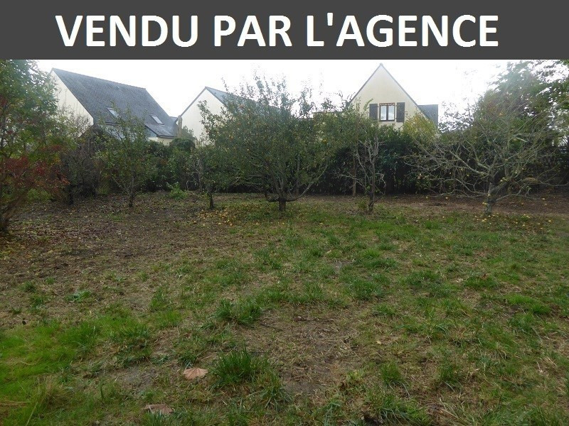 Vente terrain Carnac 168000€ - Photo 1