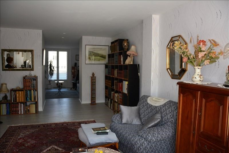 Sale apartment Mazamet 107 000€ - Picture 9