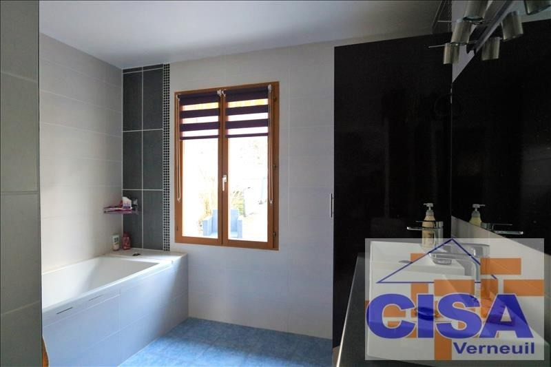 Sale house / villa Pontpoint 319 000€ - Picture 10