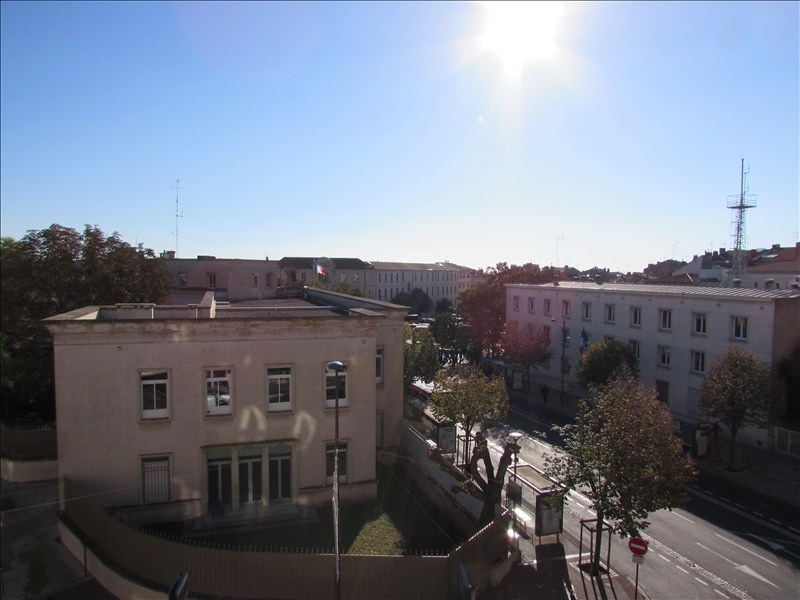 Vente appartement Beziers 179000€ - Photo 7