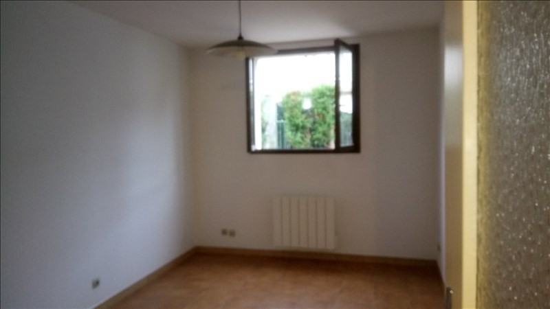 Rental apartment Viry chatillon 633€ CC - Picture 5
