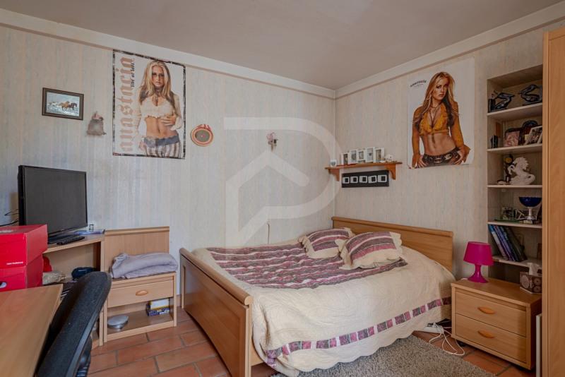 Deluxe sale house / villa Pernes les fontaines 730000€ - Picture 11
