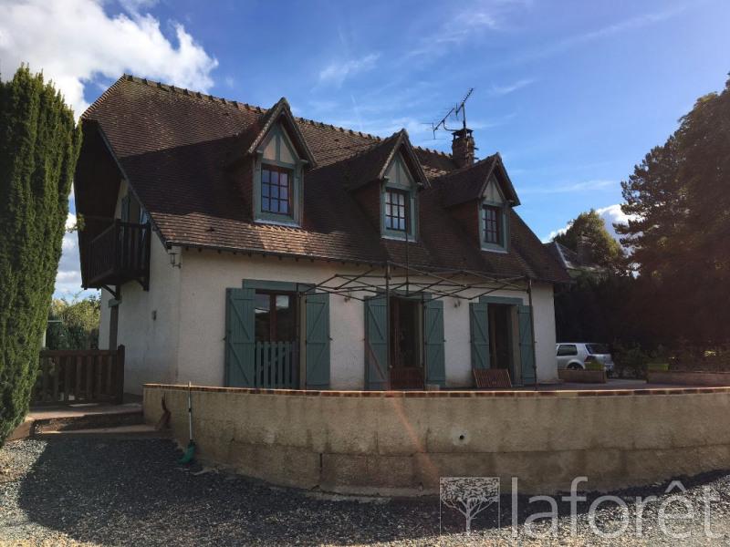 Vente maison / villa Cormeilles 245300€ - Photo 6