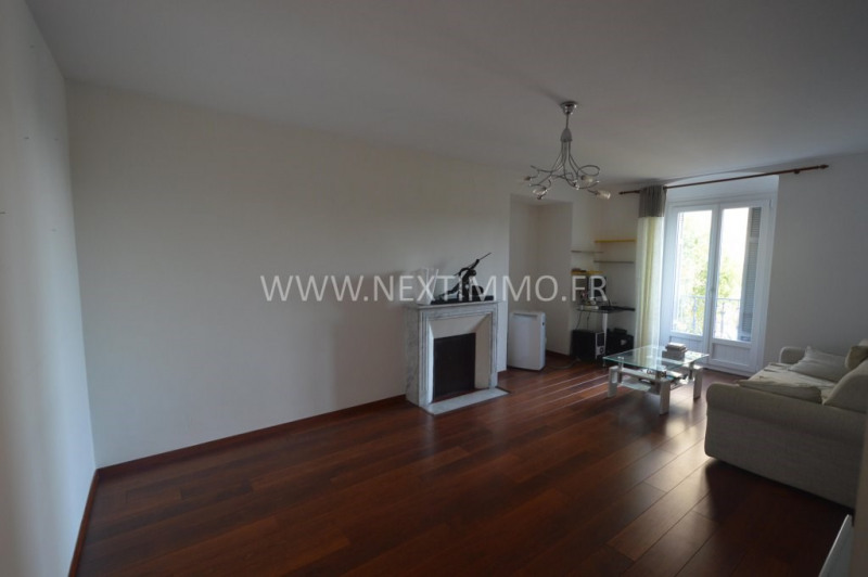 Vente appartement Menton 300 000€ - Photo 6