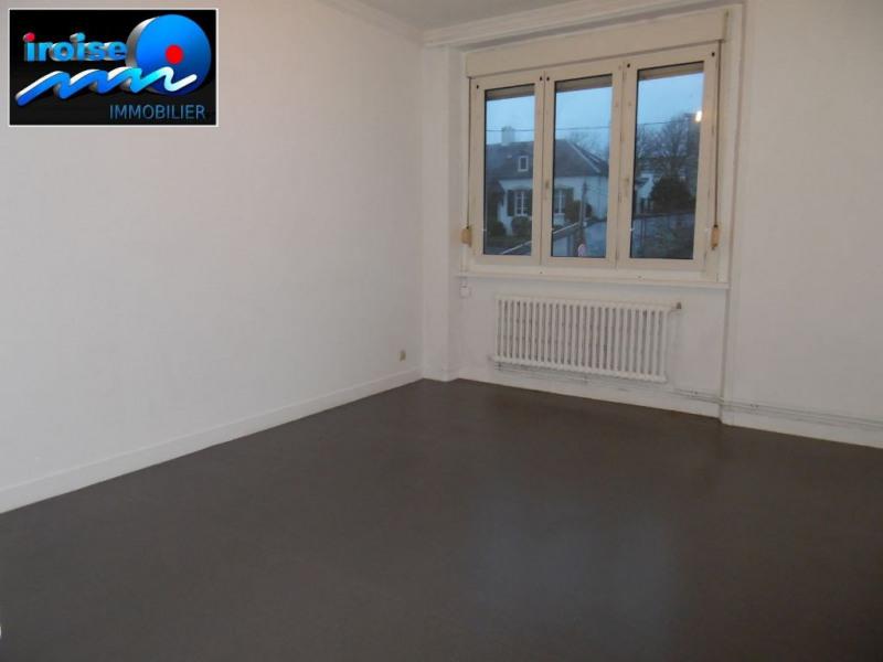 Vente appartement Brest 46300€ - Photo 3