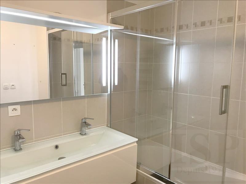 Sale apartment Les milles 299900€ - Picture 9
