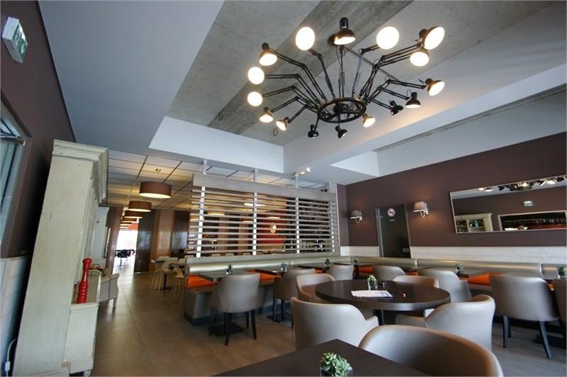 Fonds de commerce Café - Hôtel - Restaurant Les Sables-d'Olonne 0