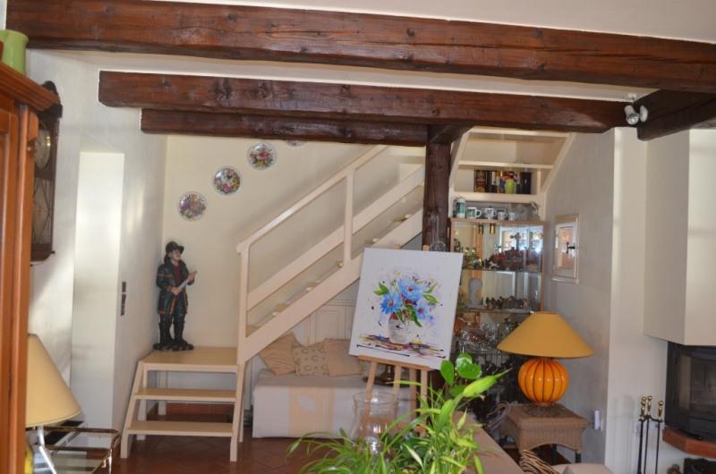 Vente maison / villa Salernes 373800€ - Photo 11