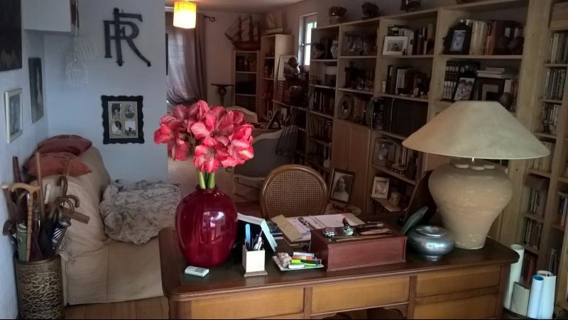 Vente maison / villa Chonas l'amballan 348000€ - Photo 4