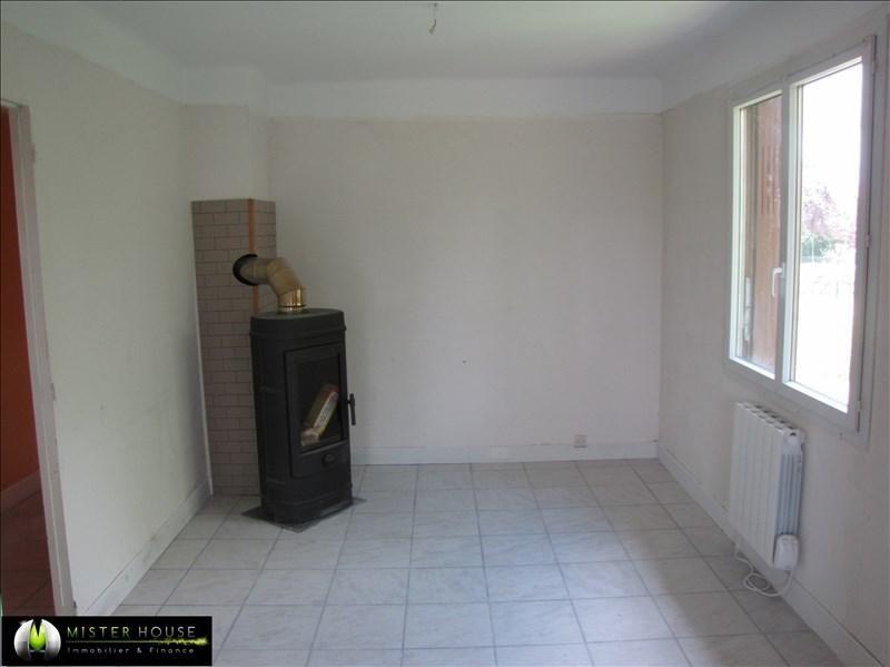 Vendita casa Montauban 233000€ - Fotografia 5