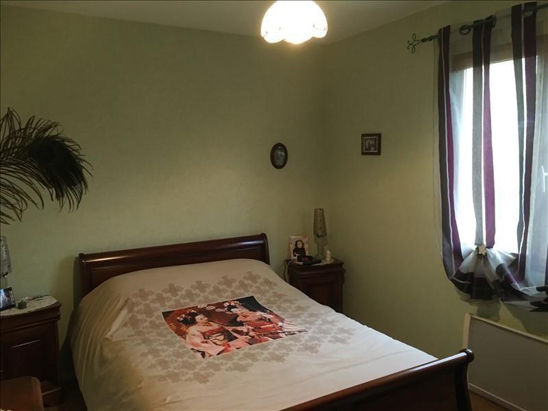Sale house / villa Sens 244000€ - Picture 6