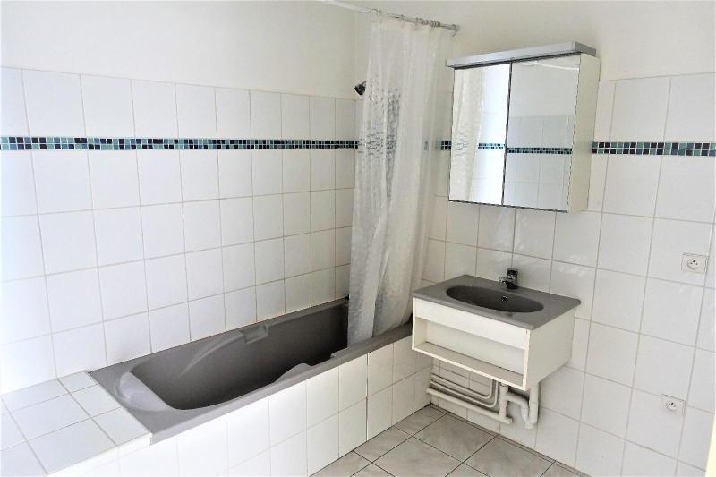 Location appartement Grenoble 564€ CC - Photo 2
