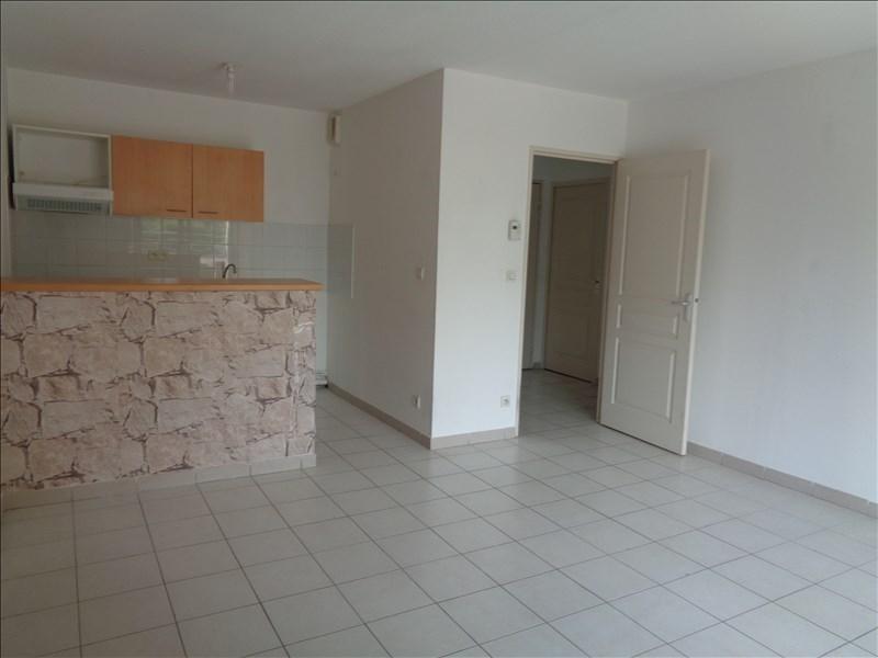 Produit d'investissement appartement Le pontet 94000€ - Photo 3