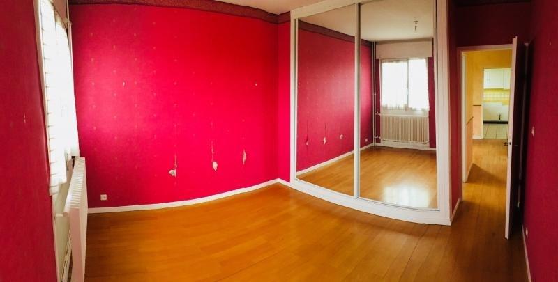 Affitto appartamento Ecully 1004€ CC - Fotografia 2