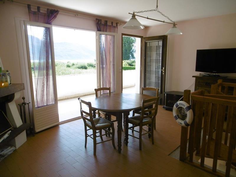 Sale house / villa Conjux 230000€ - Picture 4