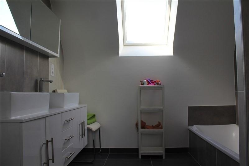 Sale house / villa Quimper 364640€ - Picture 5