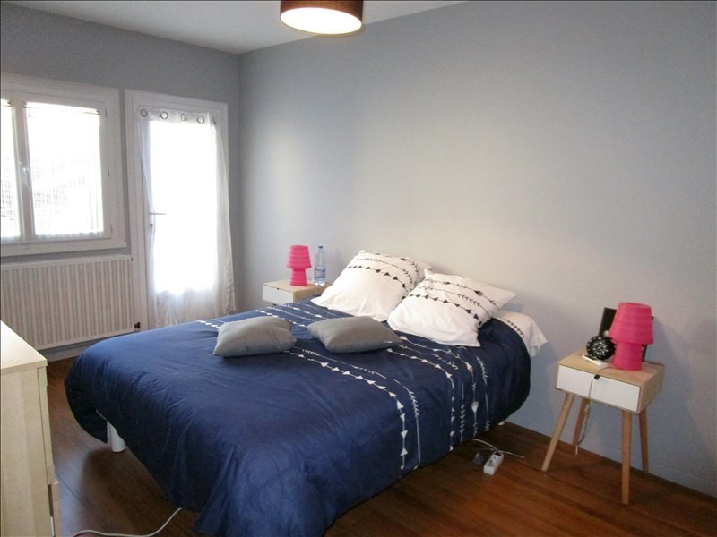 Vente appartement Agen 144 450€ - Photo 4