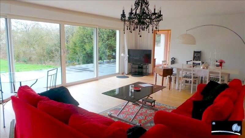 Venta  casa La ferte sous jouarre 374000€ - Fotografía 2