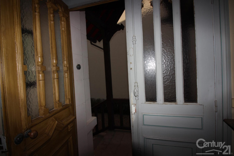 Immobile residenziali di prestigio casa Deauville 1290000€ - Fotografia 8