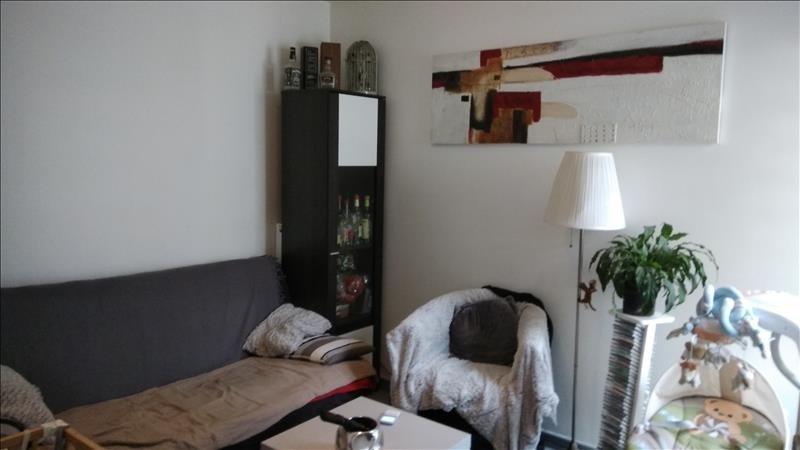Location maison / villa Vendome 650€ CC - Photo 4
