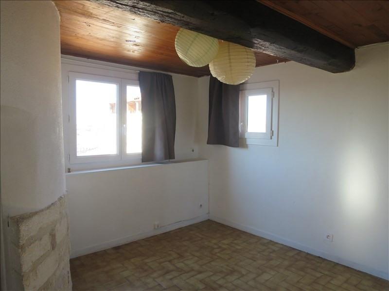 Rental apartment Montpellier 322€ CC - Picture 2