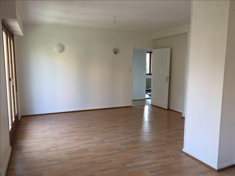 Location appartement Lingolsheim 659€ CC - Photo 4