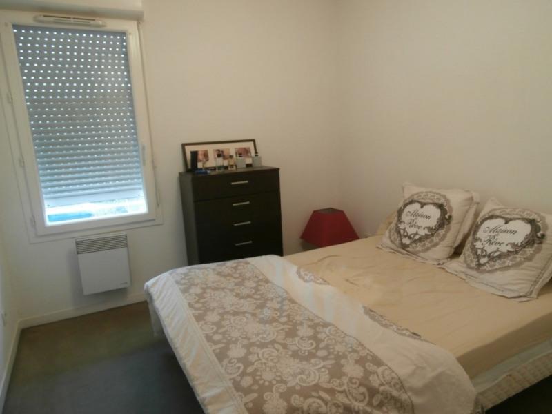 Vente appartement Bergerac 70750€ - Photo 2