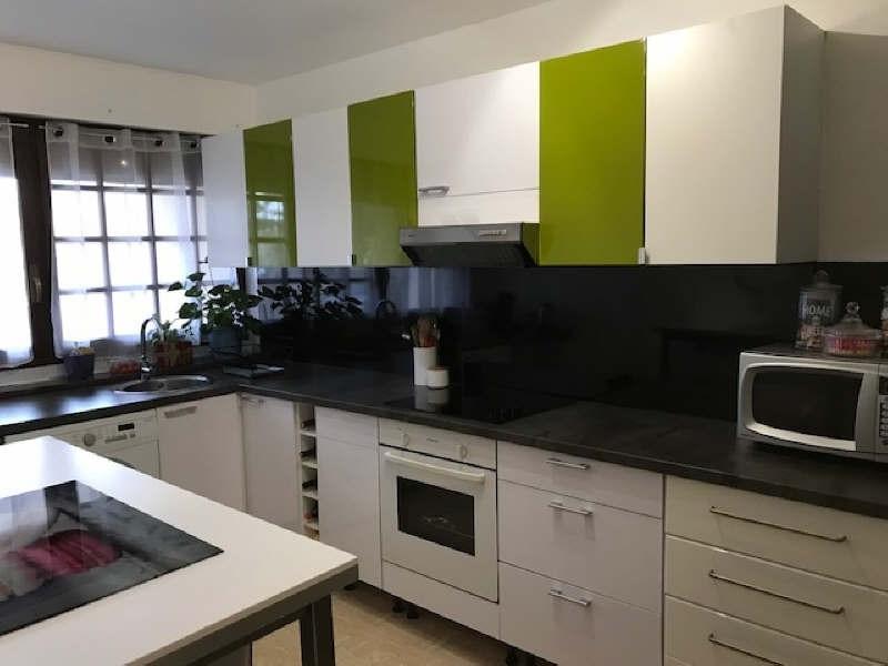 Sale house / villa Ris orangis 239000€ - Picture 1