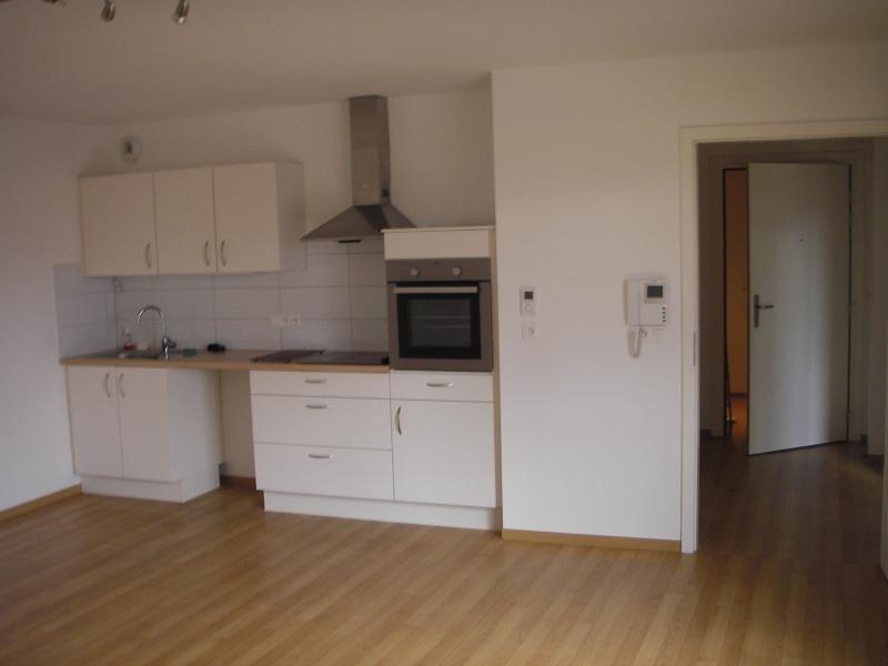 Alquiler  apartamento Selestat 715€ CC - Fotografía 1