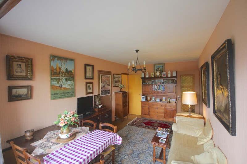 Vente appartement Villers sur mer 139700€ - Photo 2