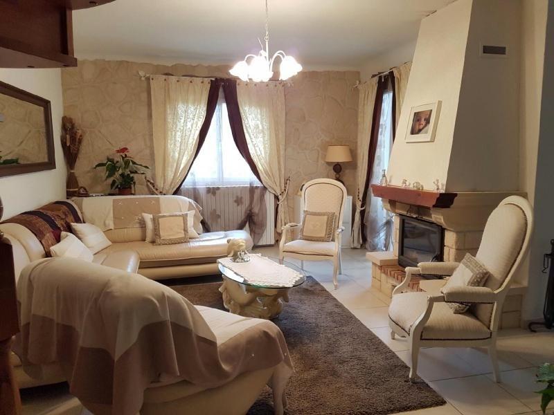 Vente de prestige maison / villa La seyne sur mer 607000€ - Photo 2