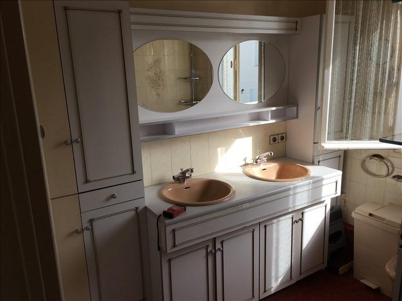 Sale house / villa Les clayes sous bois 362250€ - Picture 4