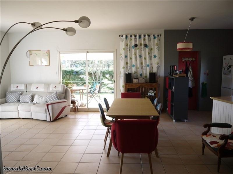 Vente maison / villa Castelmoron sur lot 184500€ - Photo 15