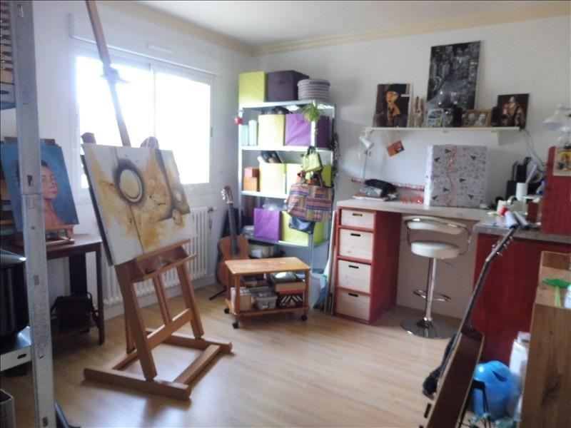 Vente maison / villa Ploeuc sur lie 99500€ - Photo 7