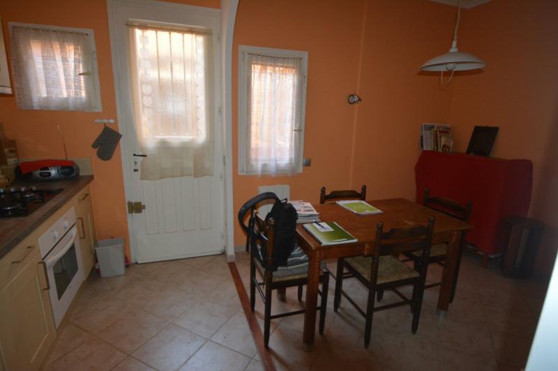 Prodotto dell' investimento appartamento Biot 160000€ - Fotografia 3