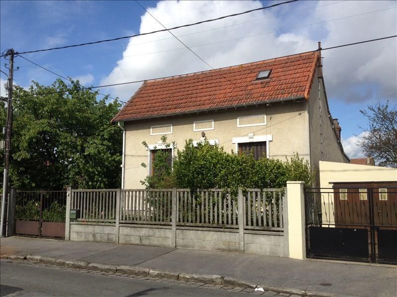 Vente maison / villa Athis mons 249000€ - Photo 2